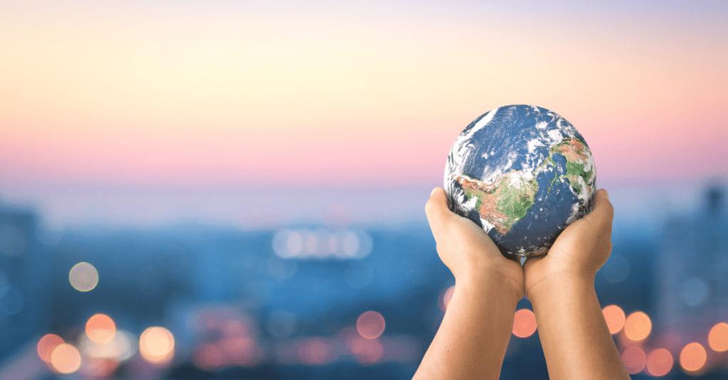 """כנס מנהלים - """"כנס שותפויות בצוותי עבודה גלובאליים 2020"""" - גפן ייעוץ ניהולי וארגוני"""