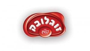 לוגו של חברת זוגלובק