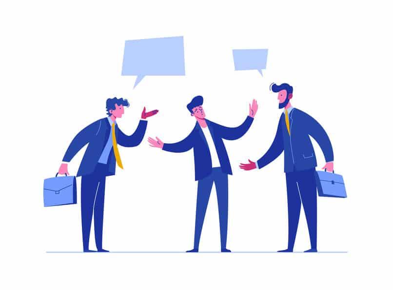 """מאמרים ניהול - """"צוותים בסיר לחץ"""" - גפן ייעוץ ניהולי וארגוני"""