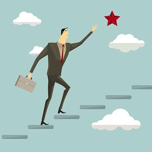 """מאמרים ניהול - """"כיצד מנכ""""לים חדשים יכולים להגדיל את סיכויי ההצלחה שלהם?"""" - גפן ייעוץ ניהולי וארגוני"""