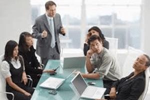 """מאמרים ניהול - """"סקר מנכ""""לים"""" - גפן ייעוץ ניהולי וארגוני"""