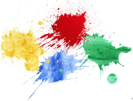 סדנת סגנונות תקשורת למנהלים - 4 הצבעים של הסגנונות