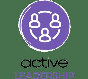 אייקון של ACTIVE-LEADERSHIP - חברת גפן ייעוץ ניהולי וארגוני לחברות