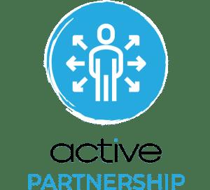 אייקון של ACTIVE- PARTNERSHIP- חברת גפן ייעוץ ניהולי וארגוני לחברות