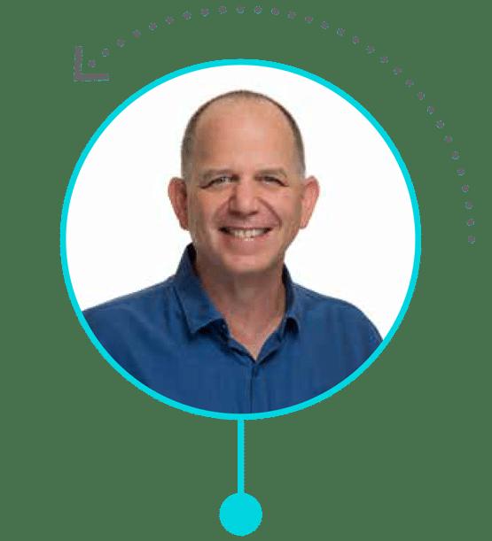 אודות גפן ייעוץ ניהולי וארגוני - תמונה של זיו גפן